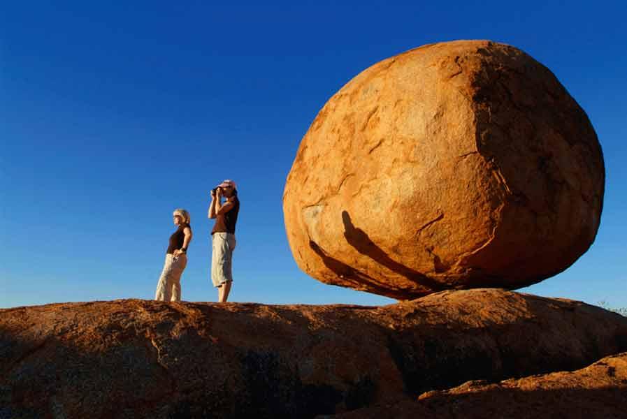 Image by Steve Strike at www.photoz.com.au