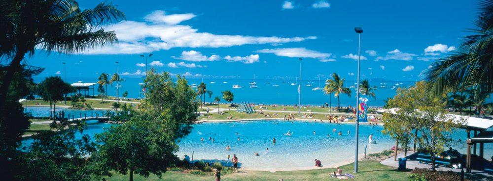 Airlie-Beach-Lagoon4