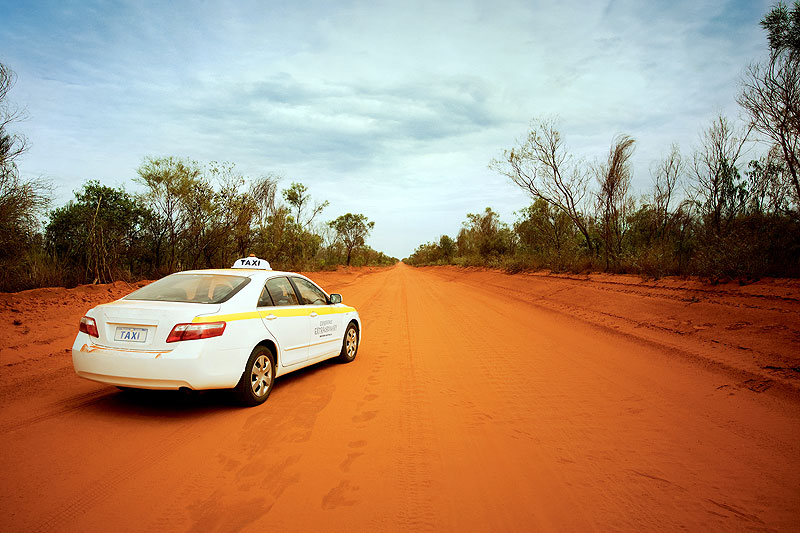 Continuing along the trail of the Warlu (snake serpent from Aboriginal legend), the journey heads to the coast taking in the famous Eighty Mile Beach then the exotic outback town of Broome.
