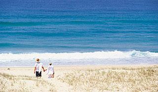 Coastal-Climbing,-Central-Coast-NSW-title-image