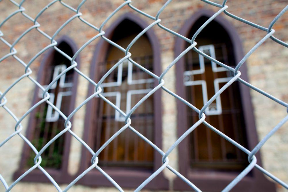 Historic Inner West, Sydney