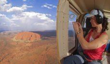 OutbackweekTD001