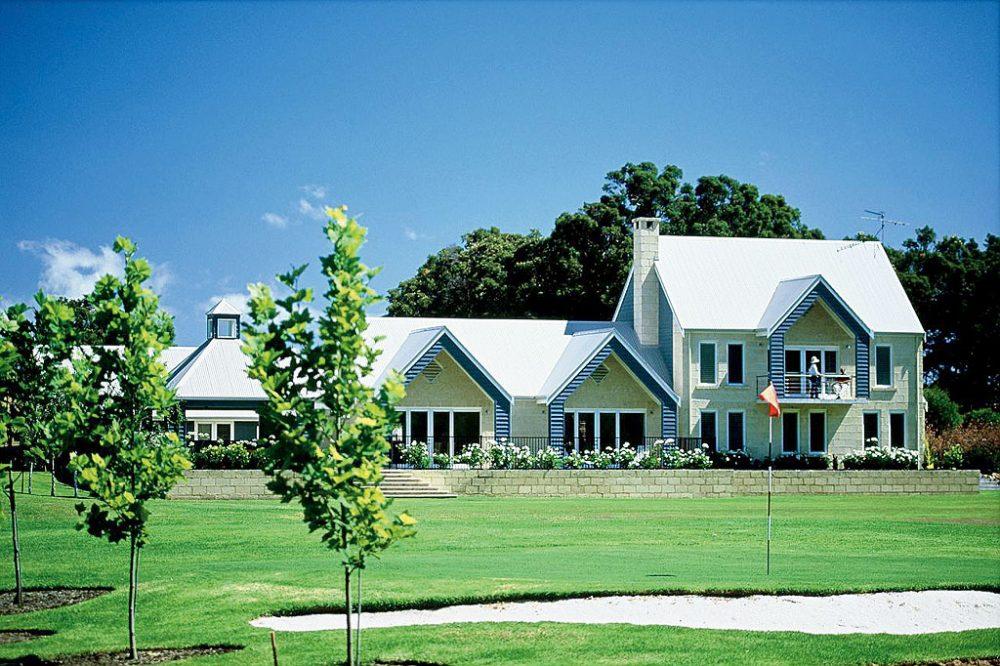 Cape-Lodge