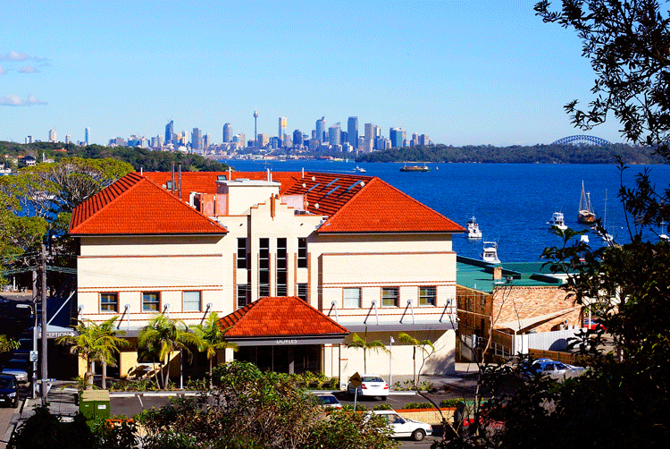 the watsons bay hotel service scape Hotels in watsons bay  situated in sydney, watsons bay boutique hotel is an  easy drive from bondi beach  it also offers a terrace, internet and laundry  facilities  the bondi beach family escape is located in sydney and offers free  wi-fi.