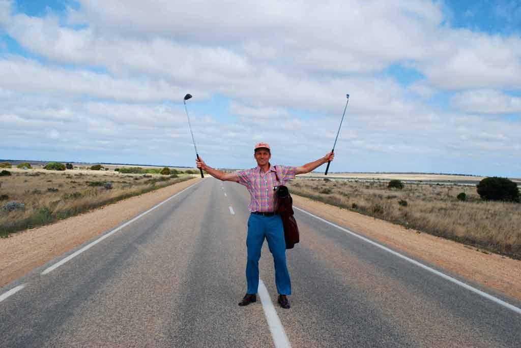 hitchhiking2