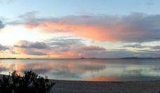 Port Douglas sunset