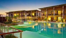 SKYCITY Casino Resort - Review