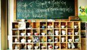 Cafe Bibo in Ballarat