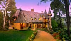 Thorngrove Manor Hotel, SA