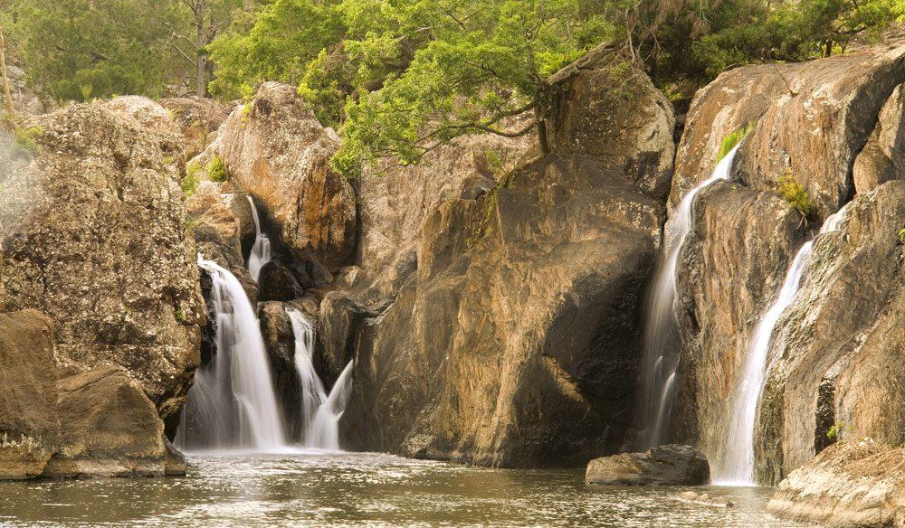 100 Incredible Travel Secrets #99 Atherton Tablelands, QLD