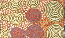 Tiwi Islands Art Tour
