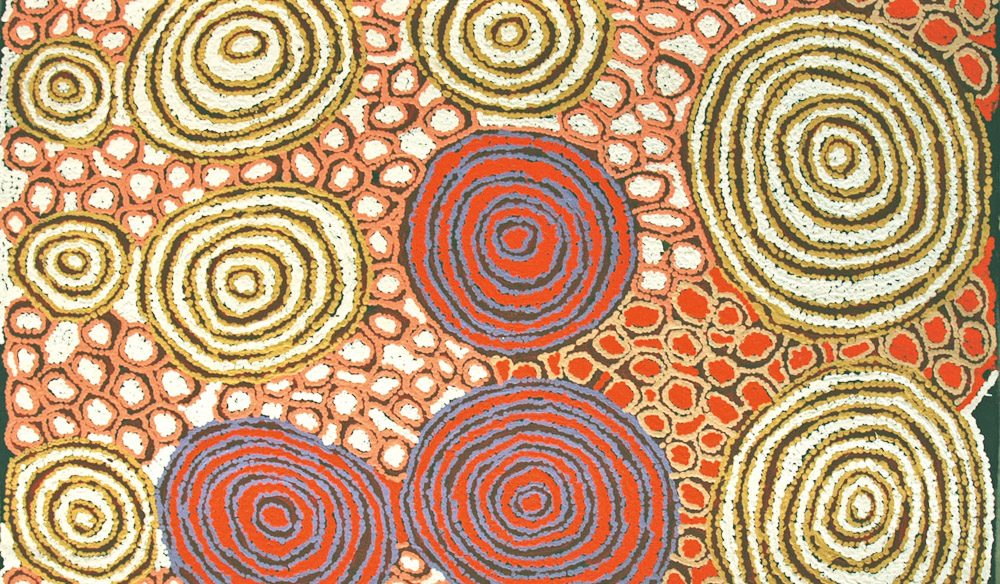 Tiwi Islands Art Tour