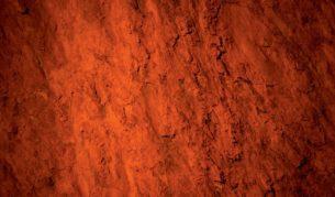 The new Uluru