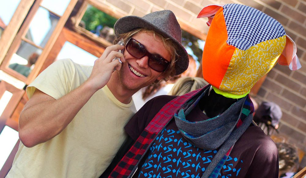 hipster dating site australien