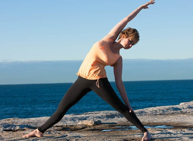 Skye Lifestyle aims to readjust body clocks with its programs.