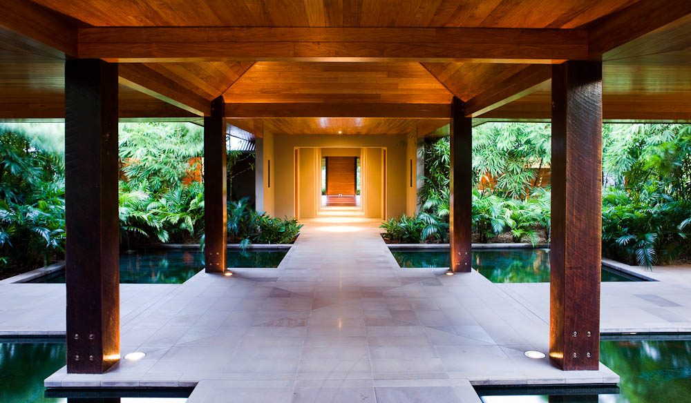 Ultimate: A six-hour day spa experience at qualia?