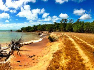 Cobourg Peninsula Arnhem Land, NT