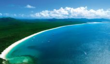 Is Whitehaven Beach your perfect Whitsunday match or is there a more 'you' place to be found.