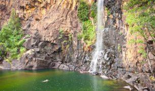 Jatbula Trail, Northern Territory
