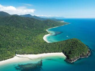 Cape Tribulation Queensland