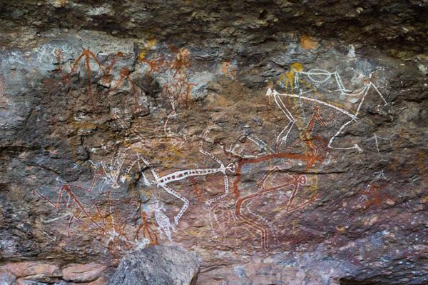 Kakadu, Northern Territory, Australia.