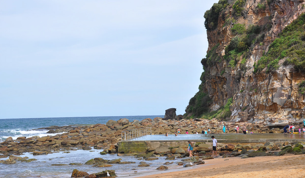 Central Coast 4