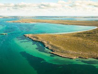 Dirk Hartog Island