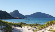 Fingal Bay Port Stephens
