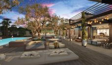 Rottnest Island's Karma Royal Resort