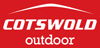 cotswold_outdoor_BASE