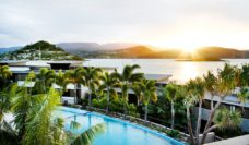 Opening in 2016: Whitsundays Mirage, Airlie Beach