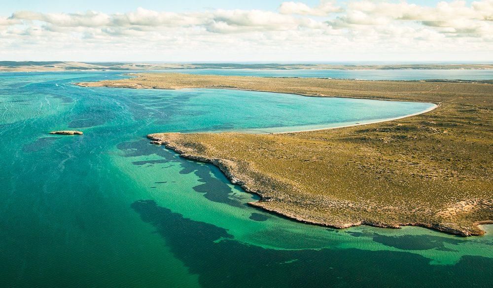 #11 - Venture to Dirk Hartog Island's