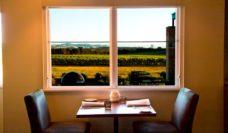 Appellation Restaurant The Louise Barossa Valley