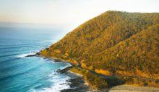 Lorne Great Ocean Road Victoria