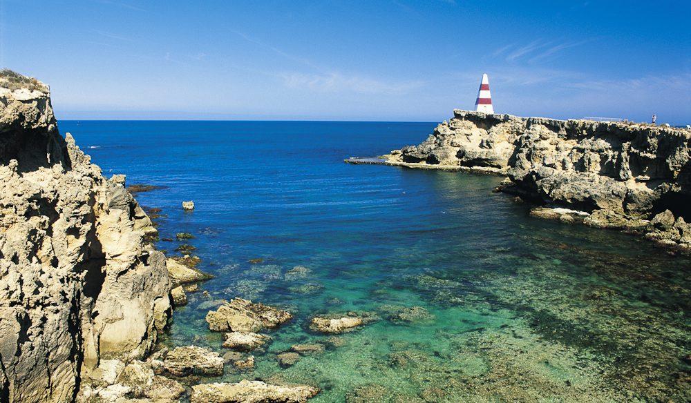 Walk in Robe - the beach break bible - Australian Traveller 455444a1b