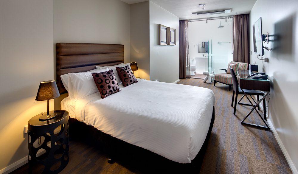 57 HOTEL Surry Hills
