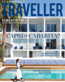 Australian Traveller Issue 65