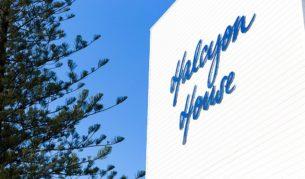 Halcyon House Cabarita Beach