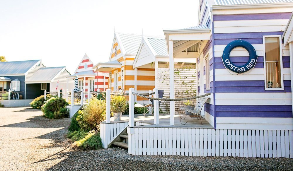 Exterior_1_Beach_Huts_Middleton