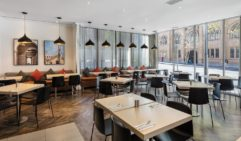 travelodge-wynyard-sydney-hotel-restaurant-citrus-grove-4-2015
