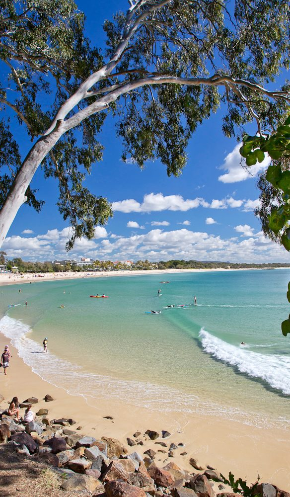 National Park to Noosa Main Beach _edit