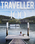 Australian Traveller issue 68