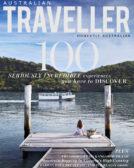 Australian Traveller issue 68