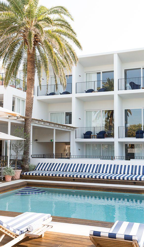 Gorgeous aesthetic Halcyon House, Cabarita Beach