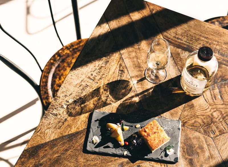 Tasmania Whisky Trail Bothwell Convict Built Mill Highland Single Malt