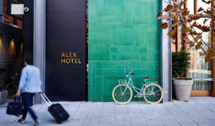 entry_Alex_Hotel_credit Anson Smart