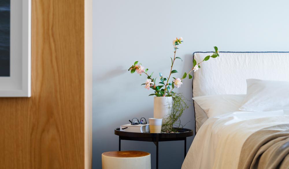 Accommodation NSW