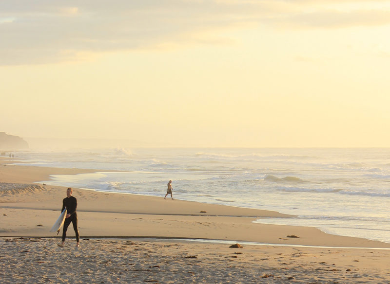 wollongong nsw beach