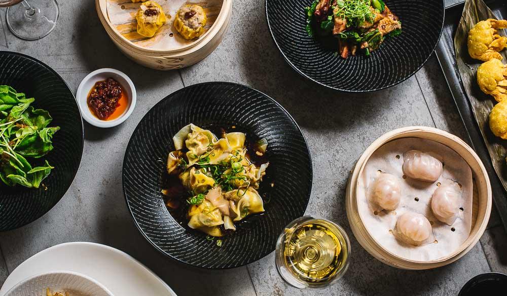 lotus restaurant Barangaroo-22