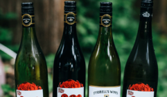 Tyrrell's Wines